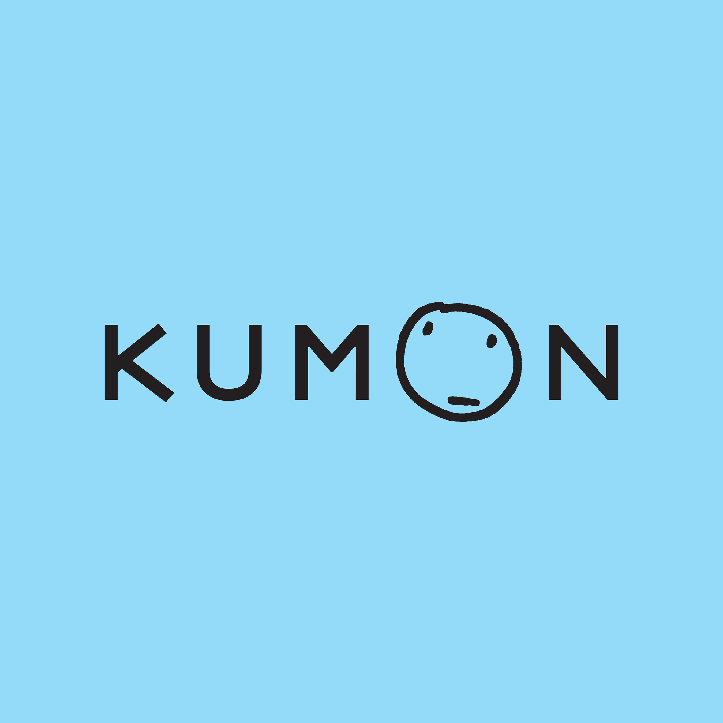 Kumon - Maths & English Classes for Children