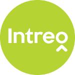 dsp-intreo-logo150