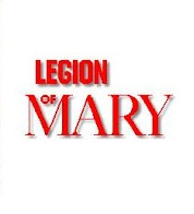 logo-Legion_of_Mary
