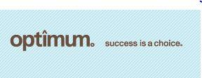 Optimum Ltd Training Course