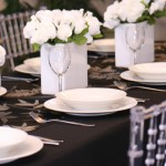 Party-Hire-Dinner-Plates