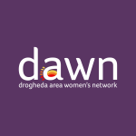 DAWN Group - Ladies' Support Meeting