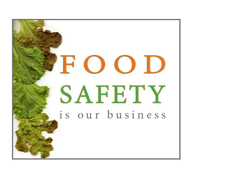 North East Food Safety - HACCP TRAINING
