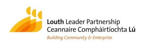 Louth Leader Partnership - Health Care Training