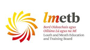 LMETB Training Course