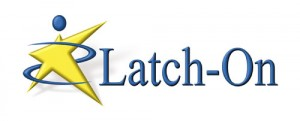 Latch On Programme