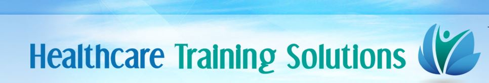 Heath Care Training Solutions