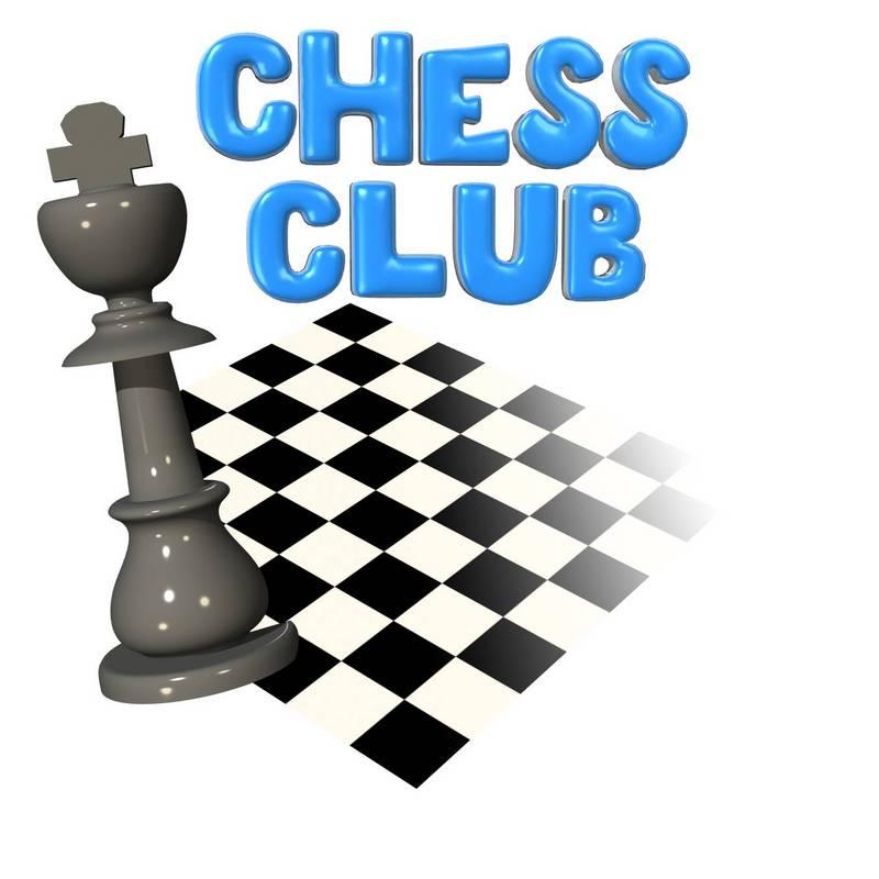chess-club-clipart-chess-club-fA58KK-clipart