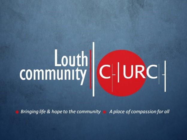 Louth Community Church