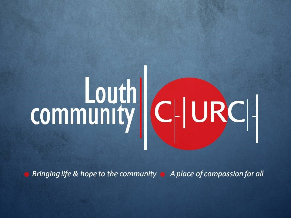 Louth Community Church
