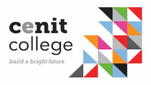 Cenit College - Manual & Computerised Bookkeeping & Pay Roll