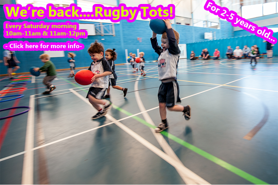 http://www.thebarbican.ie/events/rugby-tots-2017-09-02/
