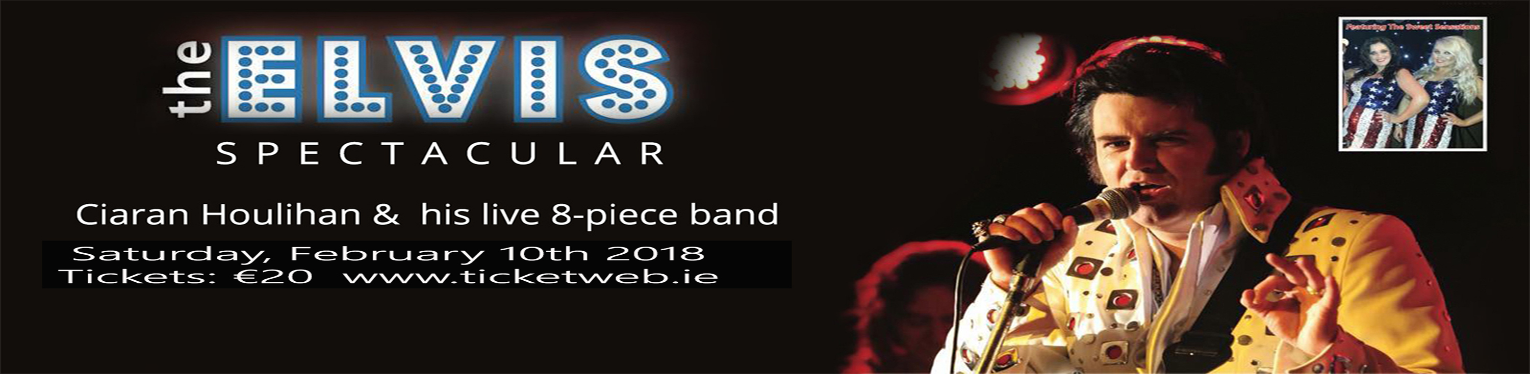 https://www.ticketweb.ie/event/the-elvis-spectacular-show-the-barbican-centre-tickets/7785445