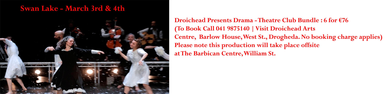 http://www.droichead.com/show/873583617