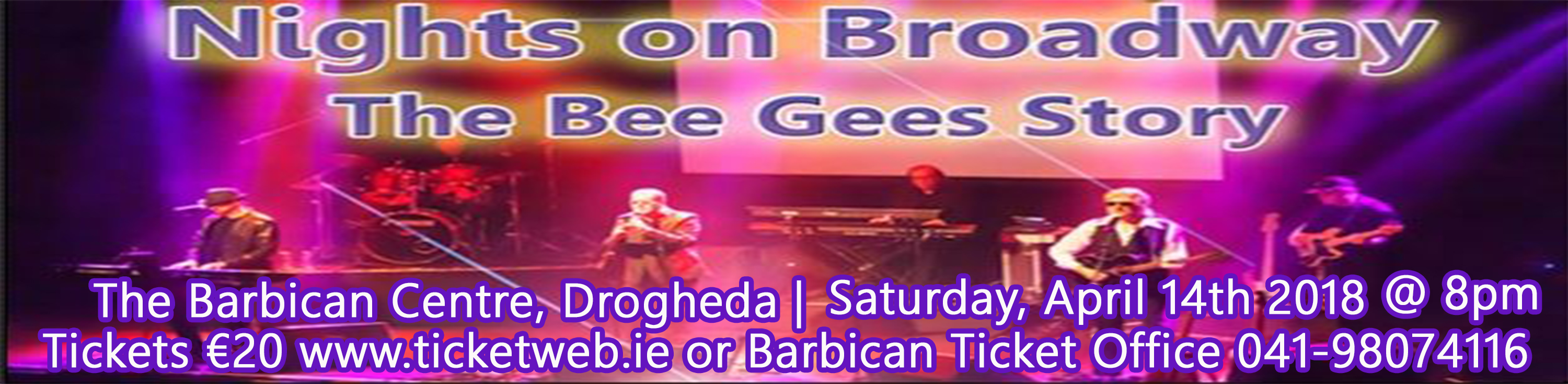 https://www.ticketweb.ie/event/the-bee-gees-story-the-barbican-centre-tickets/8182095
