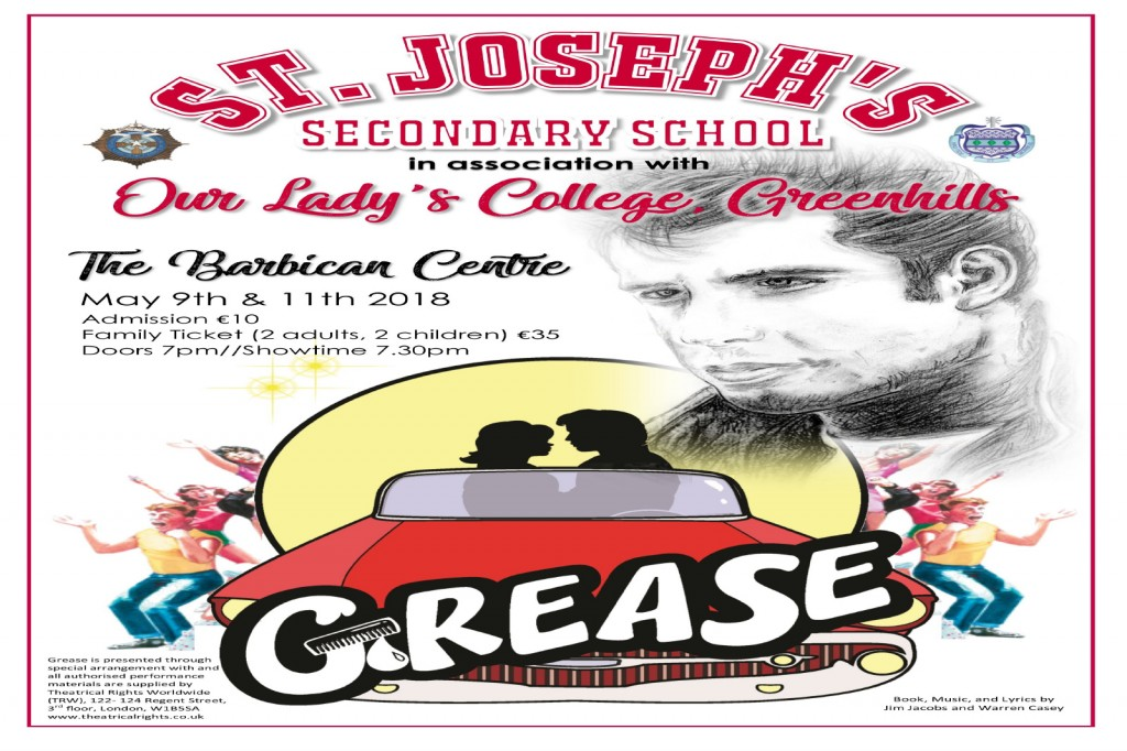 Grease Poster PDF (00000002)