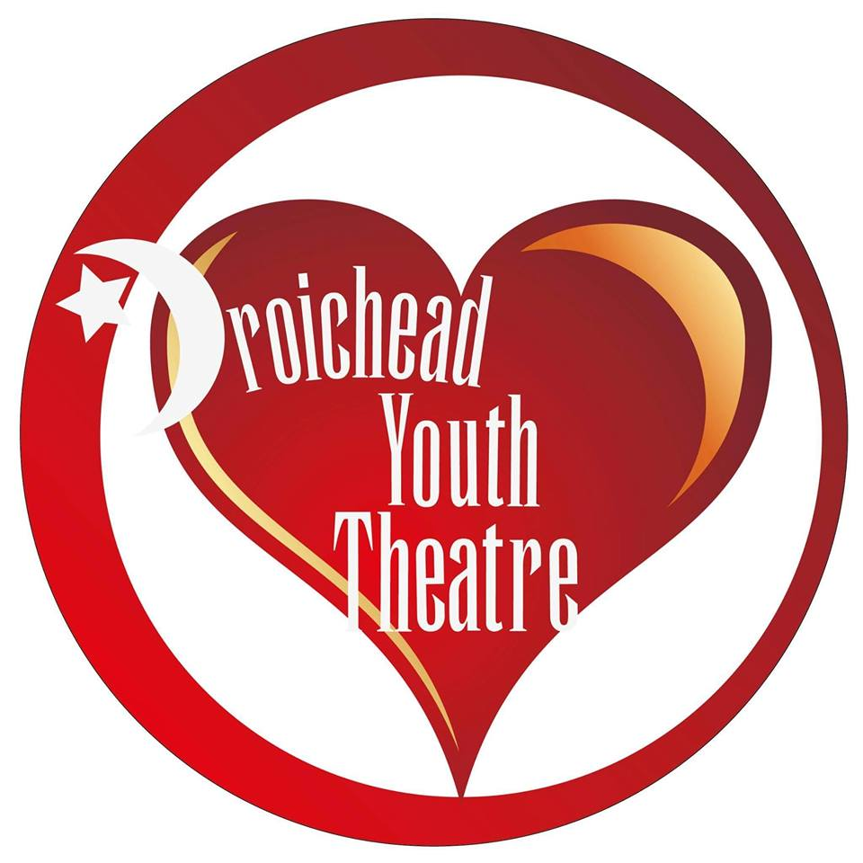 Drogheda Youth Theatre