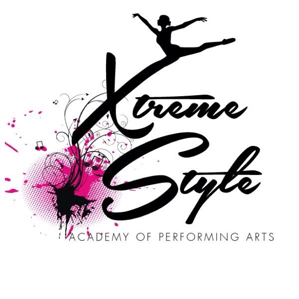 Xtreme Style Academy - Christmas Showcase