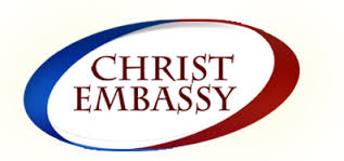 """Christ Embassy Church"""