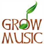 Grow Music