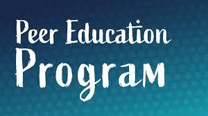 Peer Education Programme