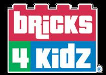 Bricks 4 Kidz Summer Camp