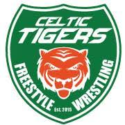 Celtic Tigers Olympic Wrestling