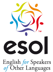 ESOL (English for Speakers of Other Languages) level 4