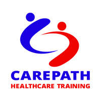 Care Path Training