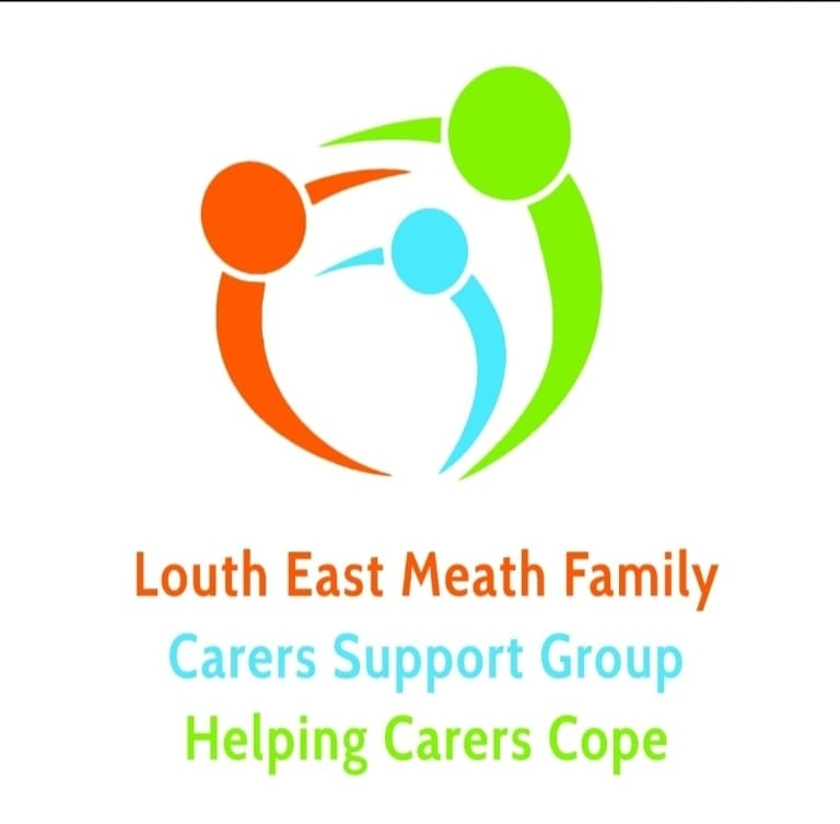 Louth East Meath Family Carers Support Group