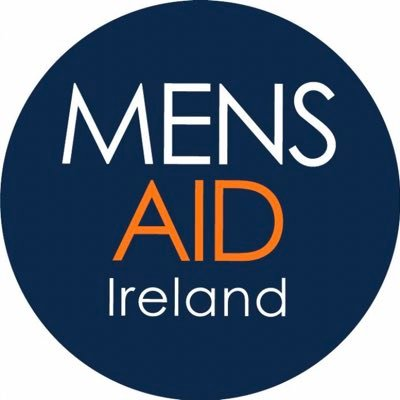 Mens Aid Ireland