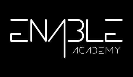 Enable Academy Ltd