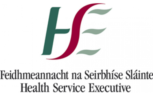 HSE National Counselling Service